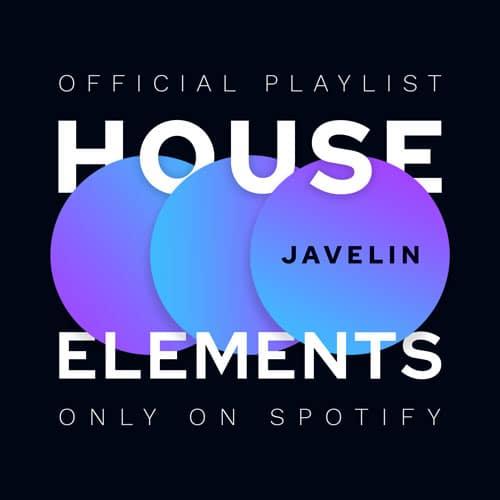 House Elements Playlist